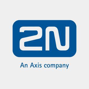2n-logo-web
