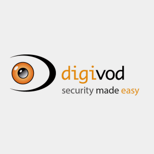 digivod-logo-web