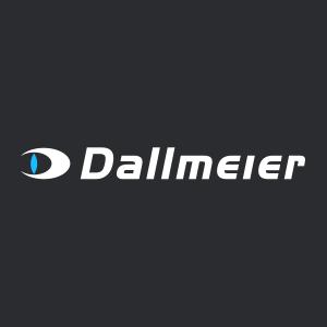 dallmeier-logo-web